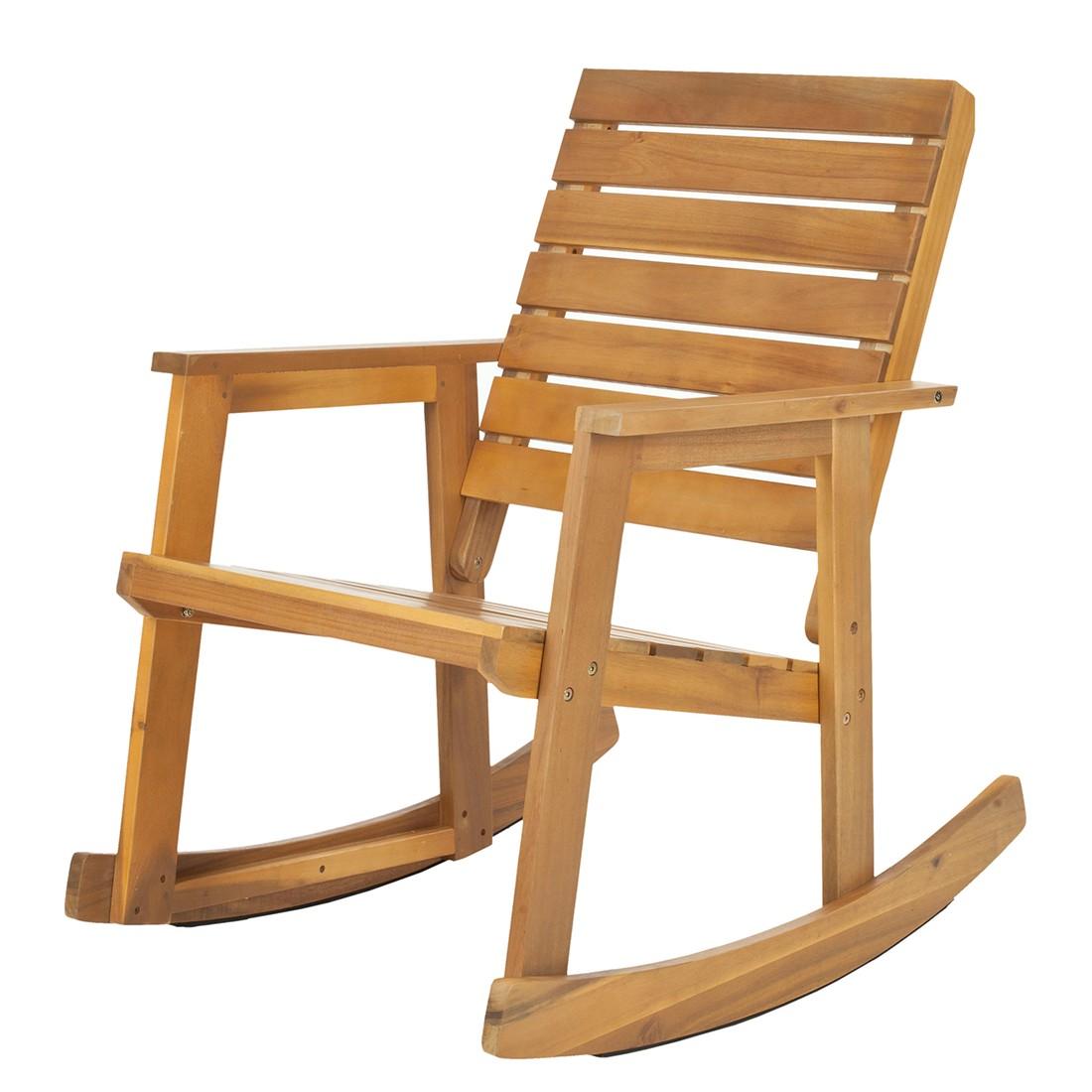 Chaise de jardin Alexei II
