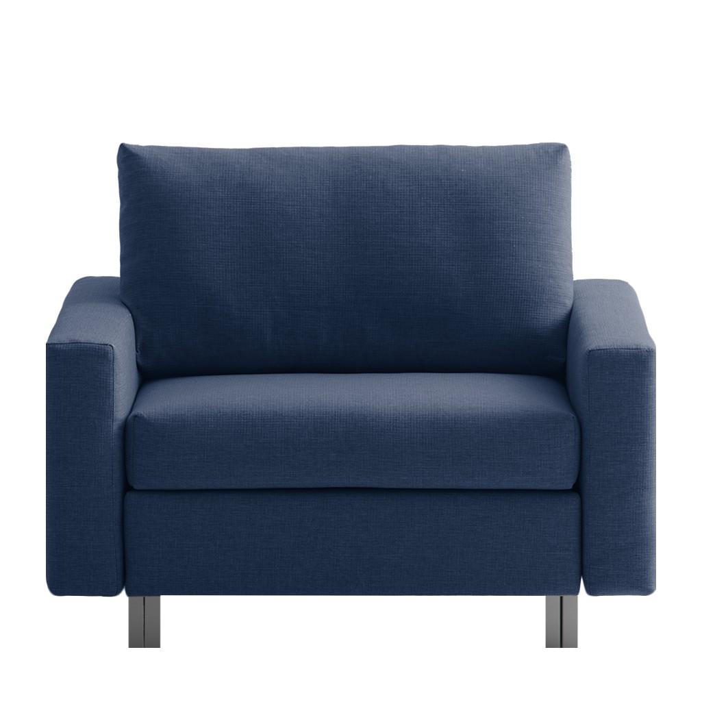 franz fertig schlafsessel. Black Bedroom Furniture Sets. Home Design Ideas