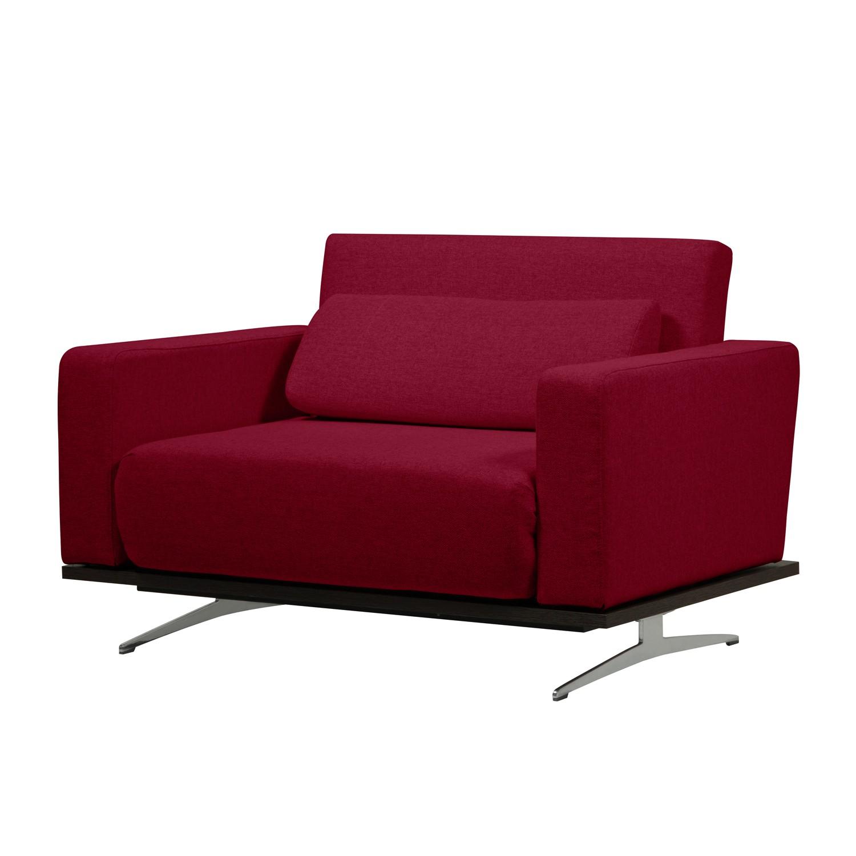 notbett g stebett schlafsessel klappmatratze faltmatratze mobelstoffbezug preise und angebote. Black Bedroom Furniture Sets. Home Design Ideas