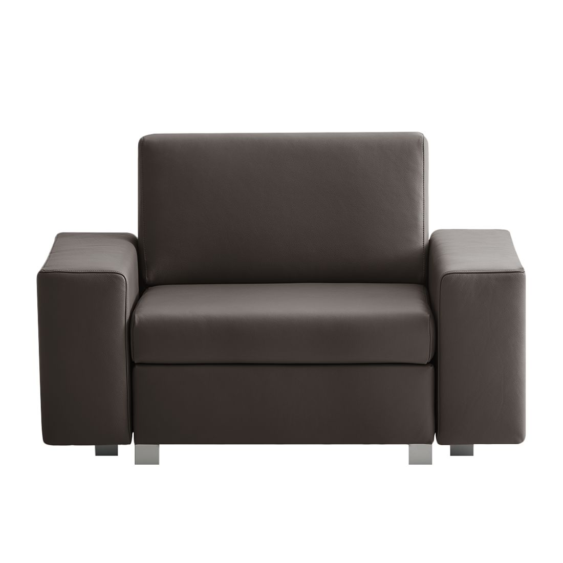 Fauteuil convertible Plaza