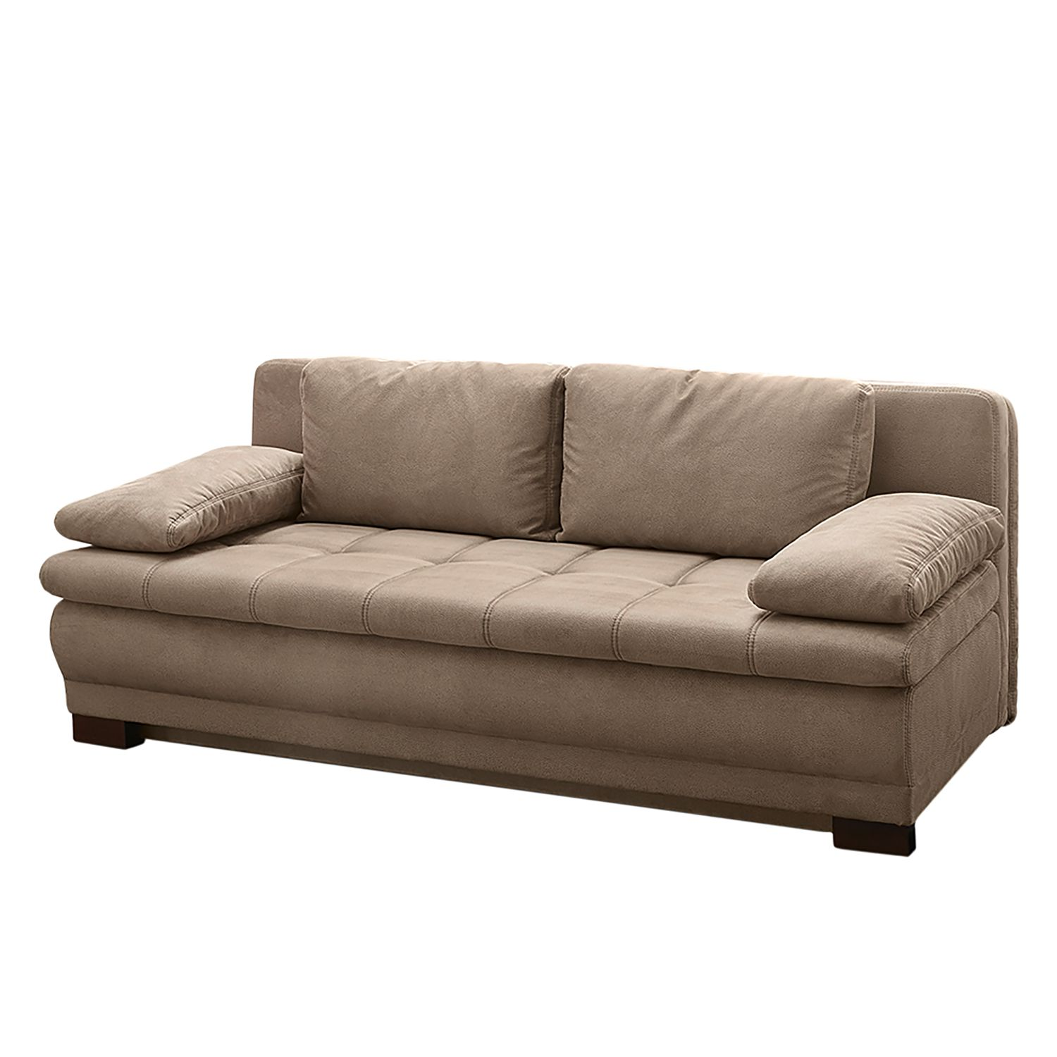 Schlafsofa Belletby