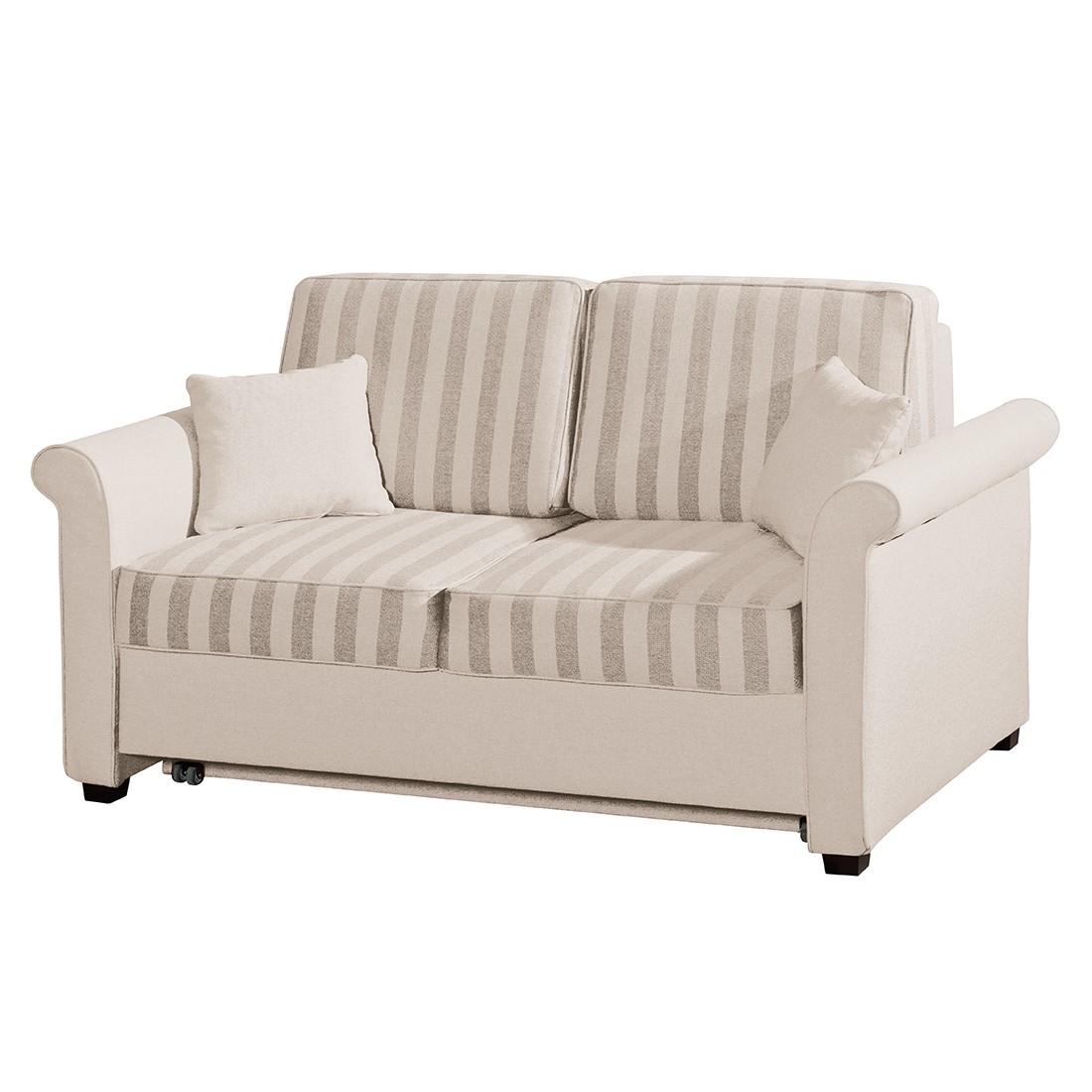kratzbaum gro e liegefl che preisvergleich die besten. Black Bedroom Furniture Sets. Home Design Ideas