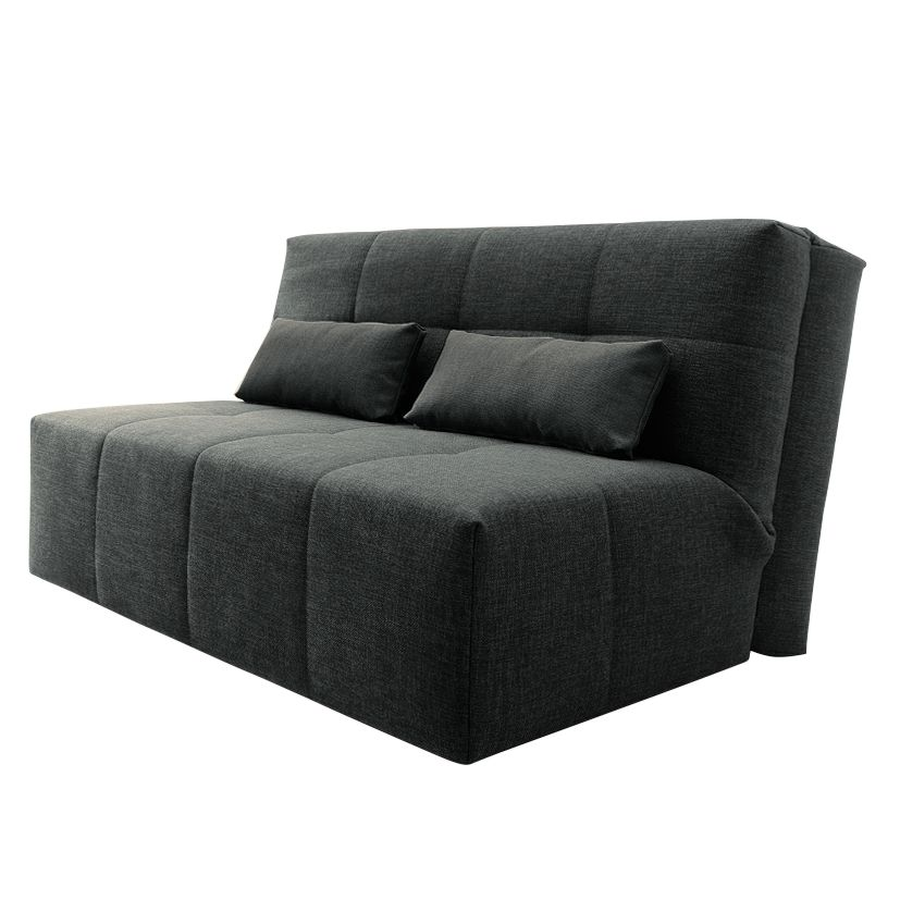 home24 Schlafsofa Chiny Webstoff