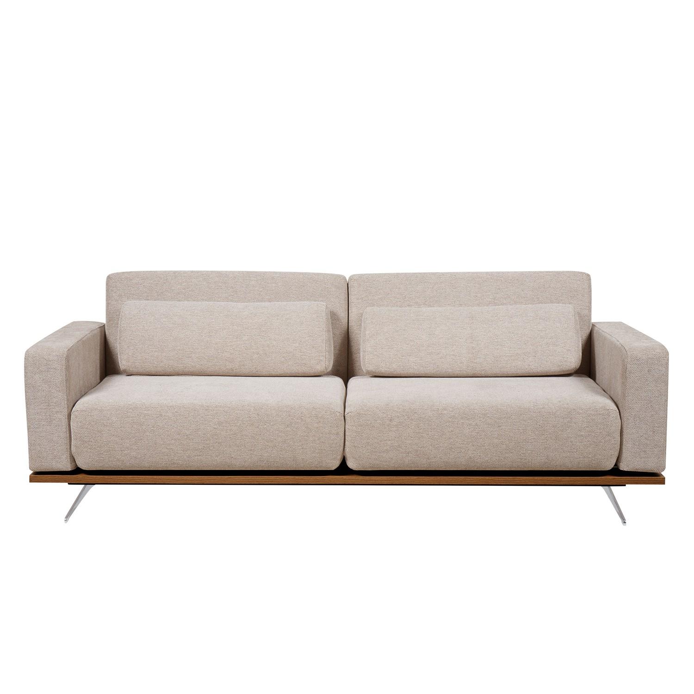 schlafsofa copperfield ii webstoff fashion for home - Eckschlafsofa Die Praktischen Sofa Fur Ihren Komfort
