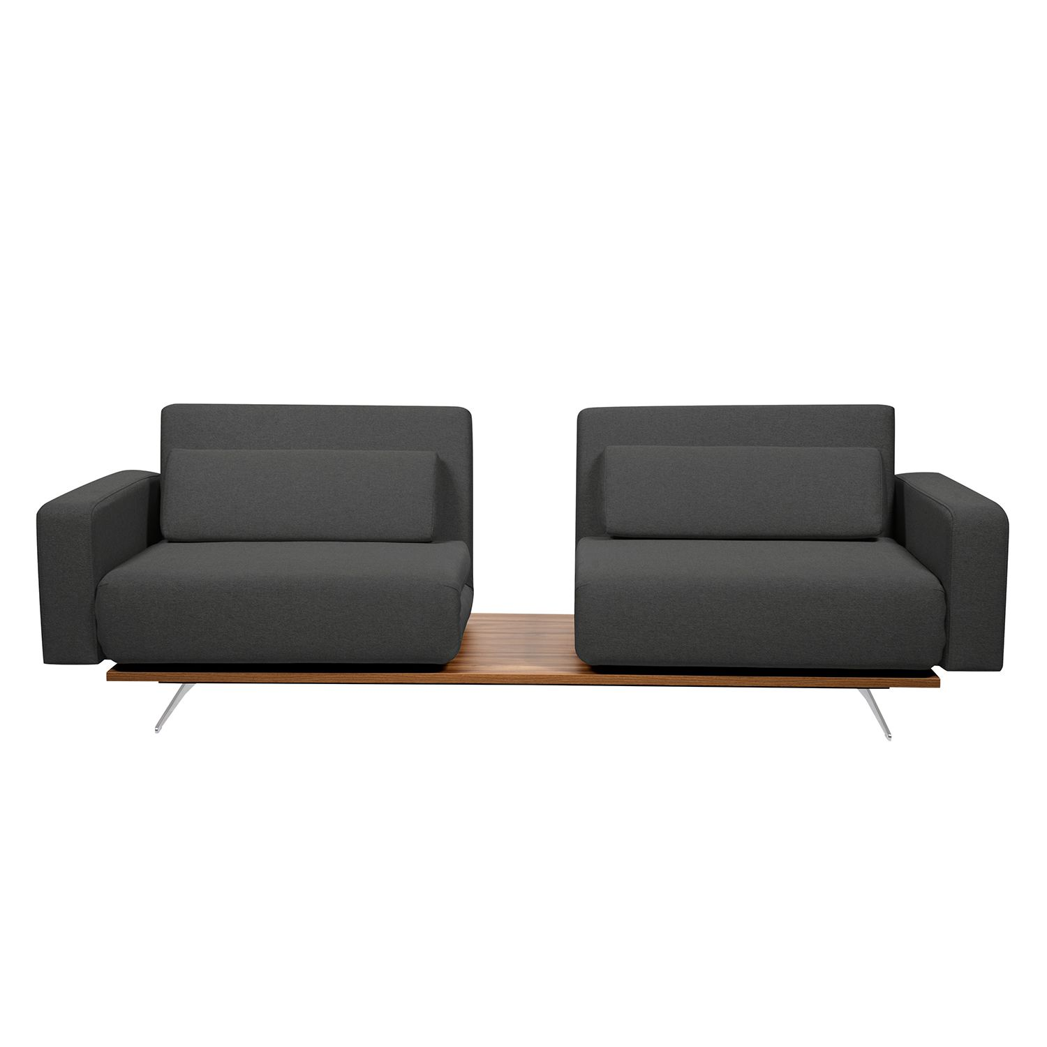 Schlafsofa Copperfield schlafsofa copperfield ii webstoff home24