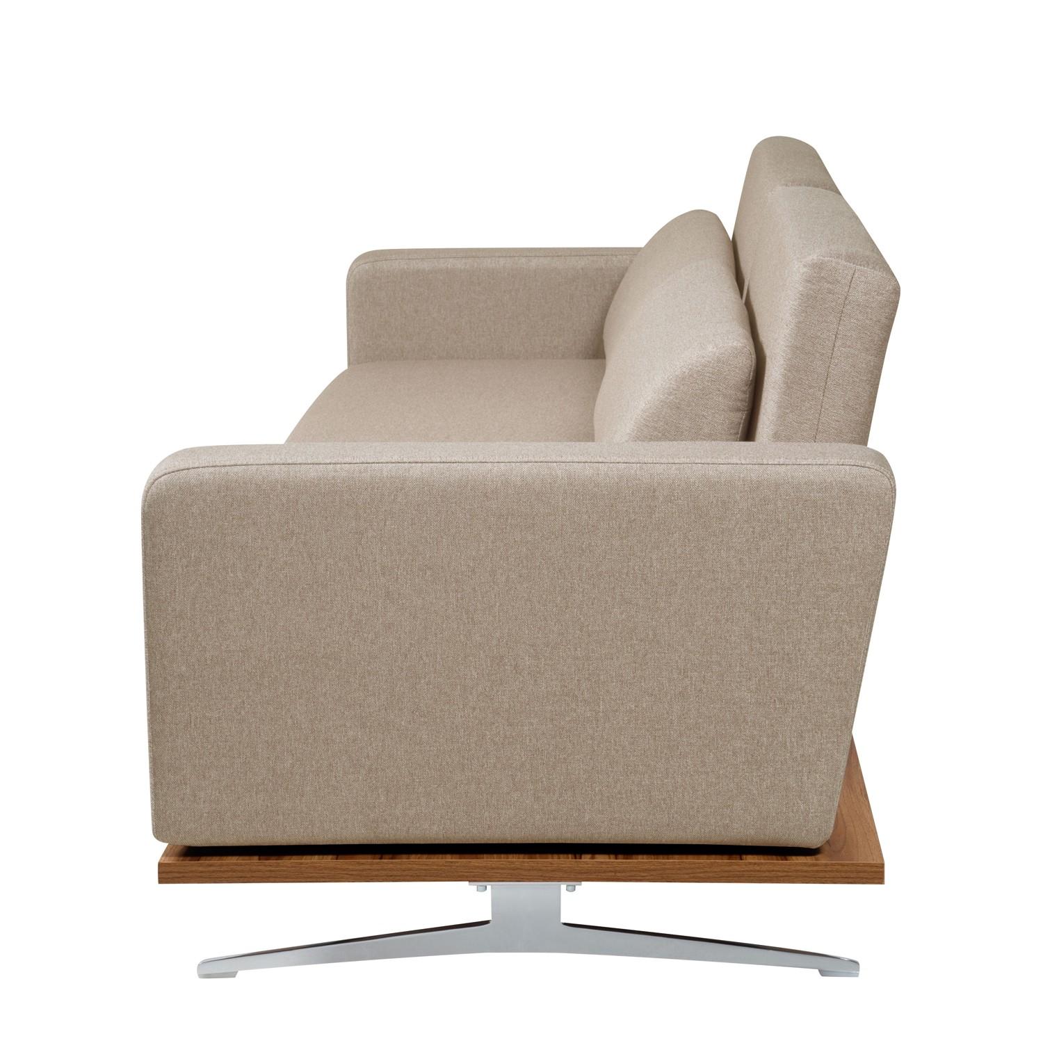 schlafsofas grau ideen schlafzimmer fenster graue. Black Bedroom Furniture Sets. Home Design Ideas