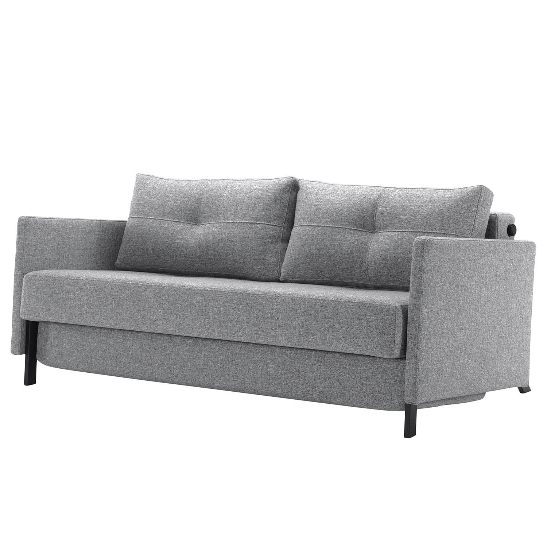 schlafsofa innovation preisvergleich die besten angebote online kaufen. Black Bedroom Furniture Sets. Home Design Ideas