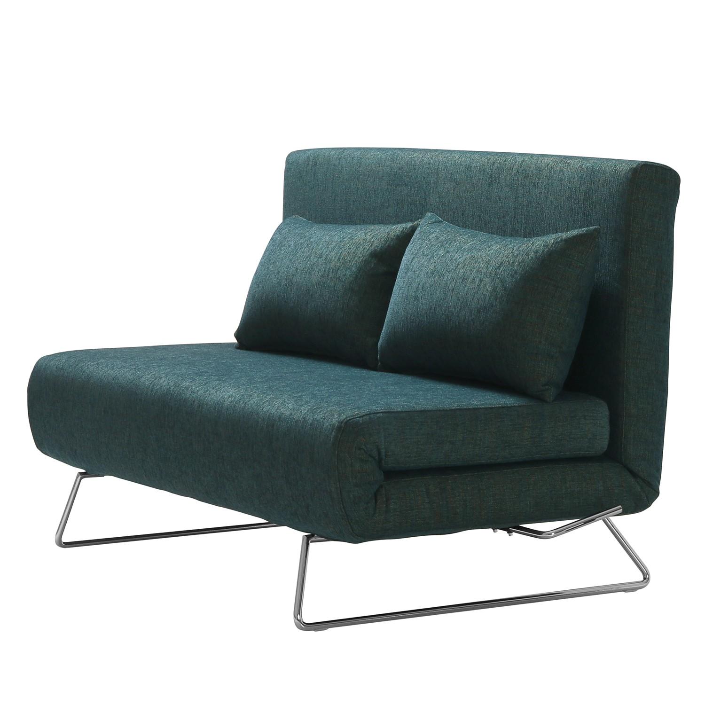 schlafsofa gebraucht kaufen sonstige machen sie den preisvergleich bei nextag. Black Bedroom Furniture Sets. Home Design Ideas