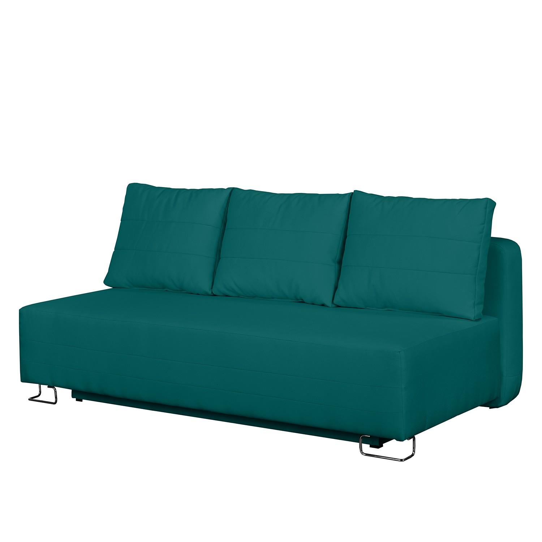 Sedda Schlafsofas Online Kaufen Möbel Suchmaschine Ladendirektde