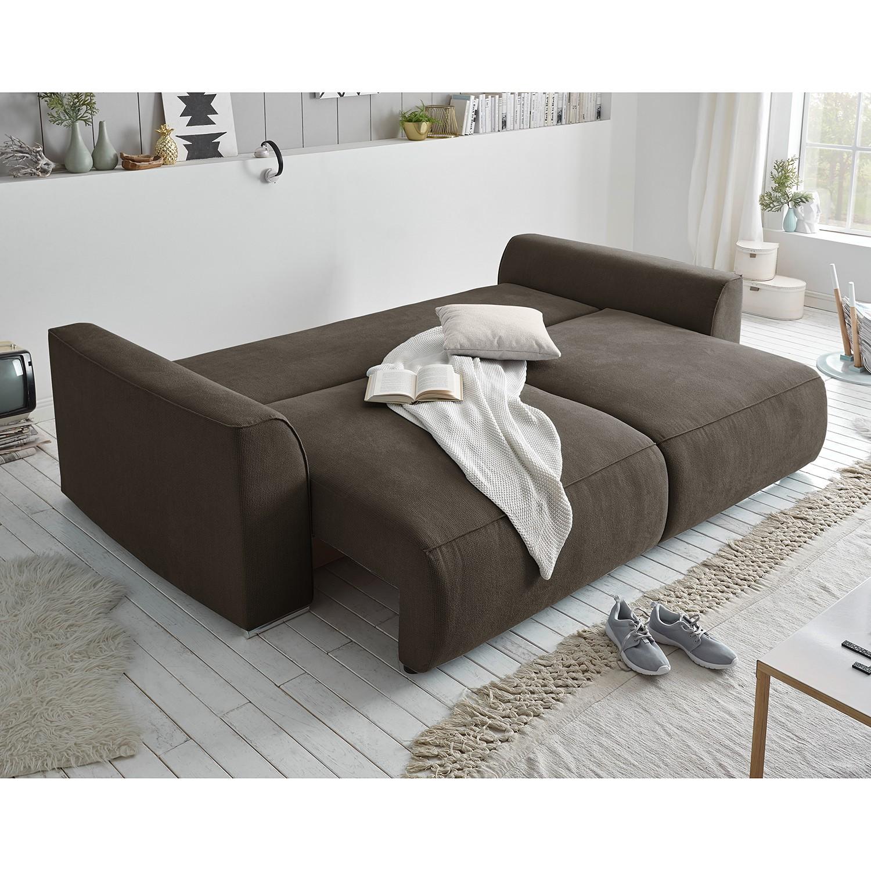 Schlafsofas online kaufen | Möbel-Suchmaschine ...