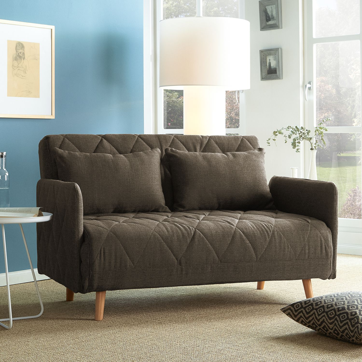gnstige schlafsofas unter 100 euro finest schlafsofa unter euro m belideen with gnstige. Black Bedroom Furniture Sets. Home Design Ideas