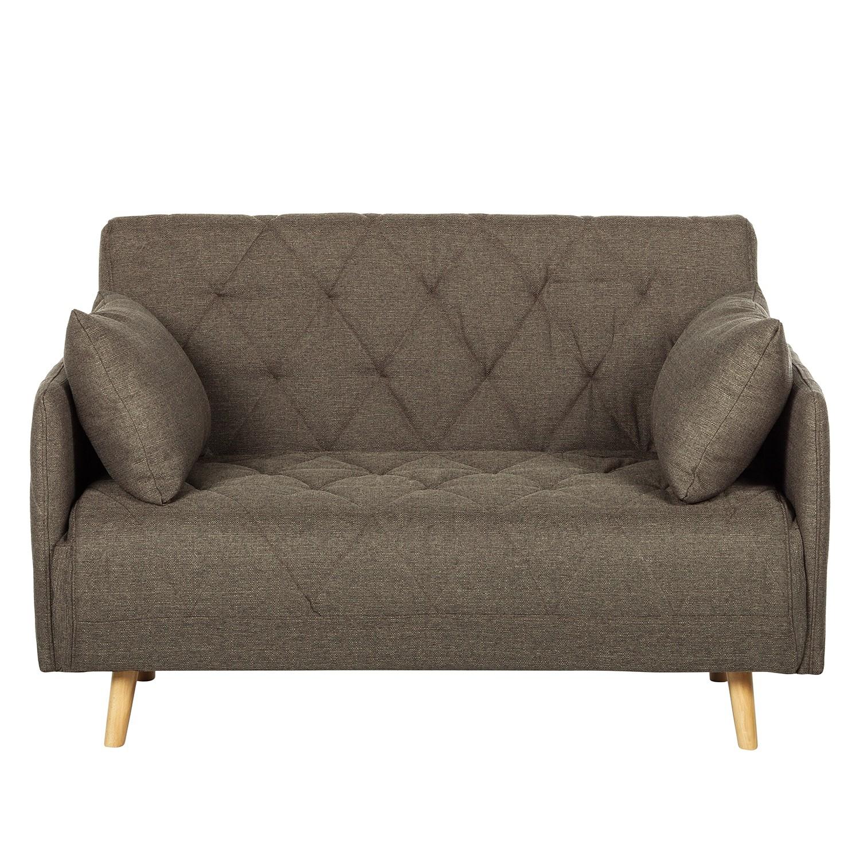 schlafsofa morten bewertung jwrtrucks. Black Bedroom Furniture Sets. Home Design Ideas