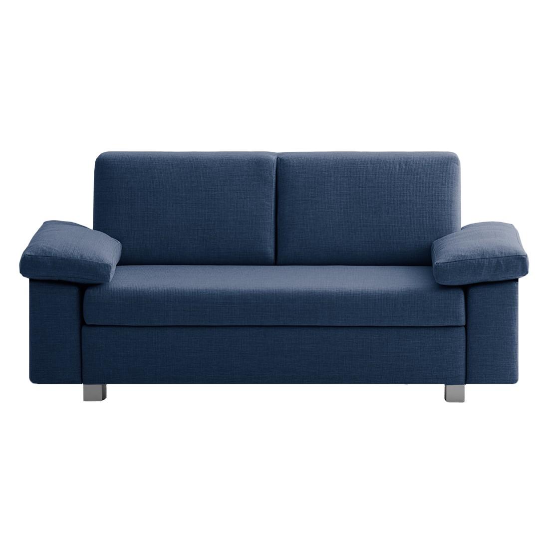 slaapbank 1 persoons ikea kopen online internetwinkel. Black Bedroom Furniture Sets. Home Design Ideas