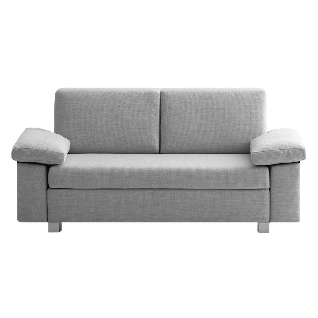 schlafsofas 150 cm breit machen sie den preisvergleich bei nextag. Black Bedroom Furniture Sets. Home Design Ideas