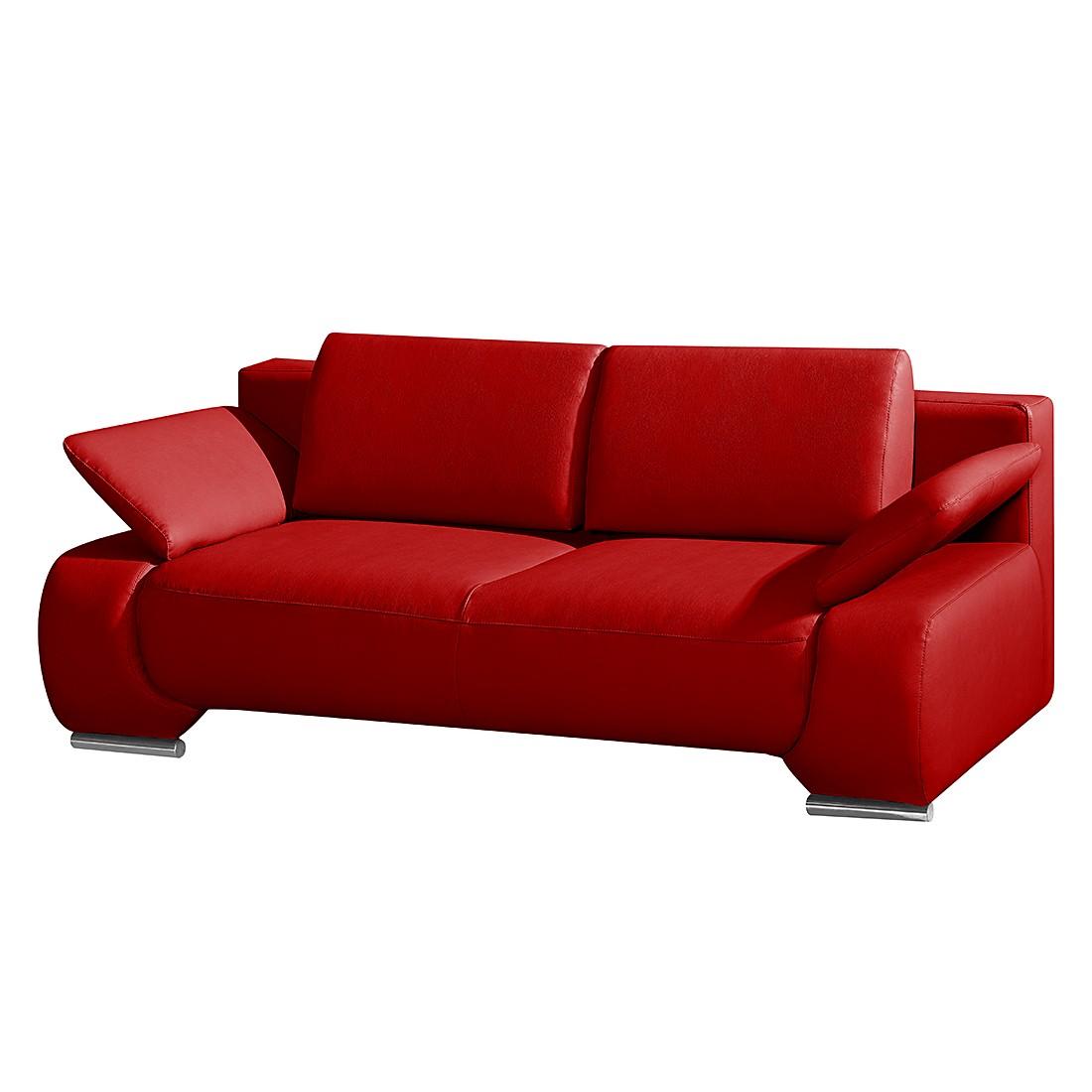 schlafsofas gute bewertung machen sie den preisvergleich bei nextag. Black Bedroom Furniture Sets. Home Design Ideas