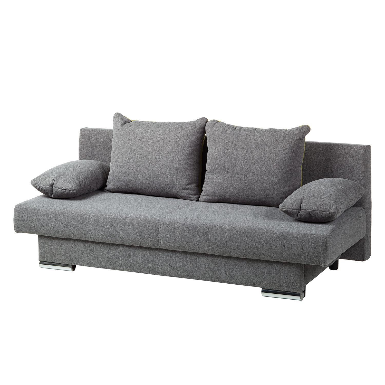 schlafsofa 190 cm breit affordable pedrilla sofa in kunstleder mit xx cm with schlafsofa 190 cm. Black Bedroom Furniture Sets. Home Design Ideas