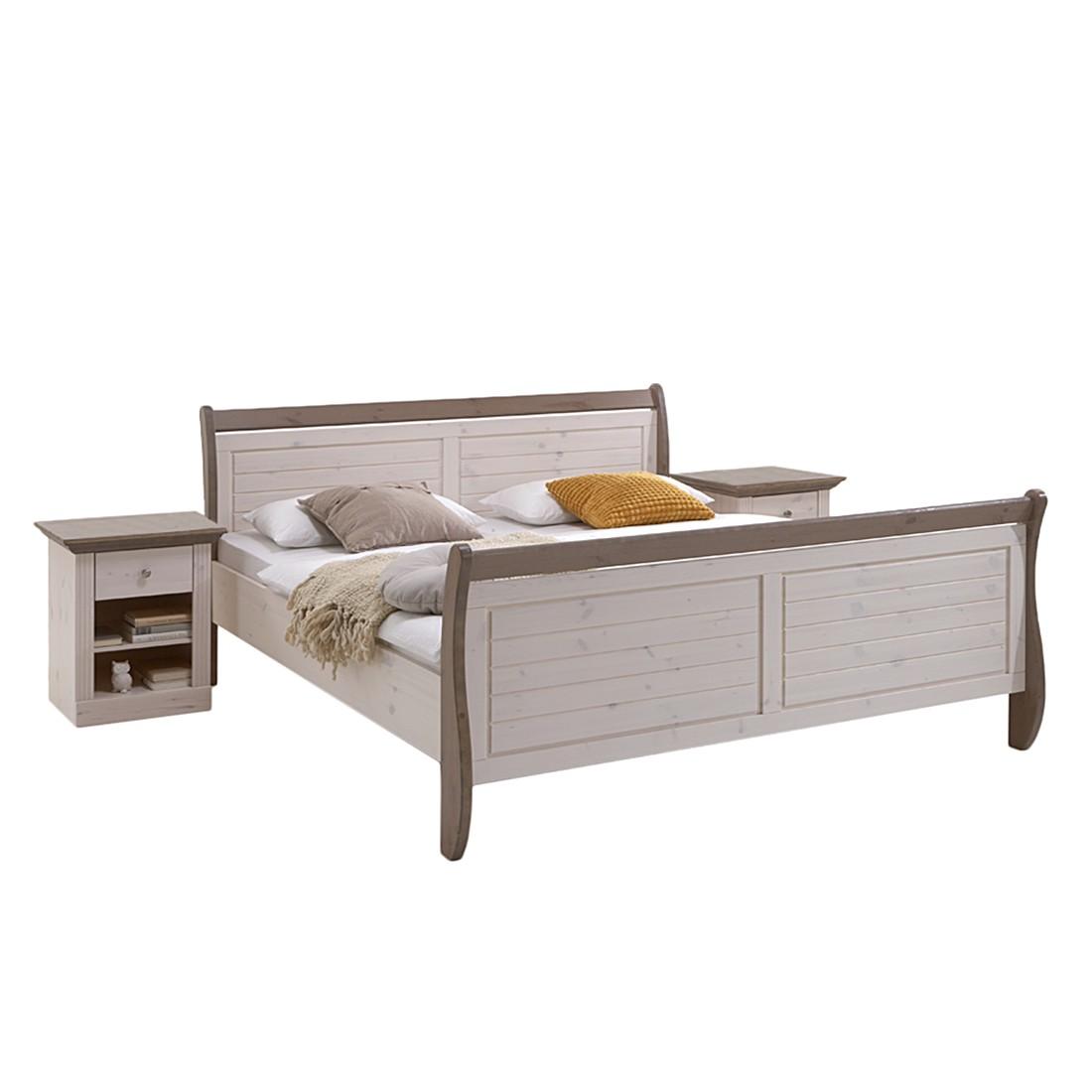 schlafzimmer set schnelle lieferung seiden bettw sche schlafzimmer stefan schimmel im. Black Bedroom Furniture Sets. Home Design Ideas