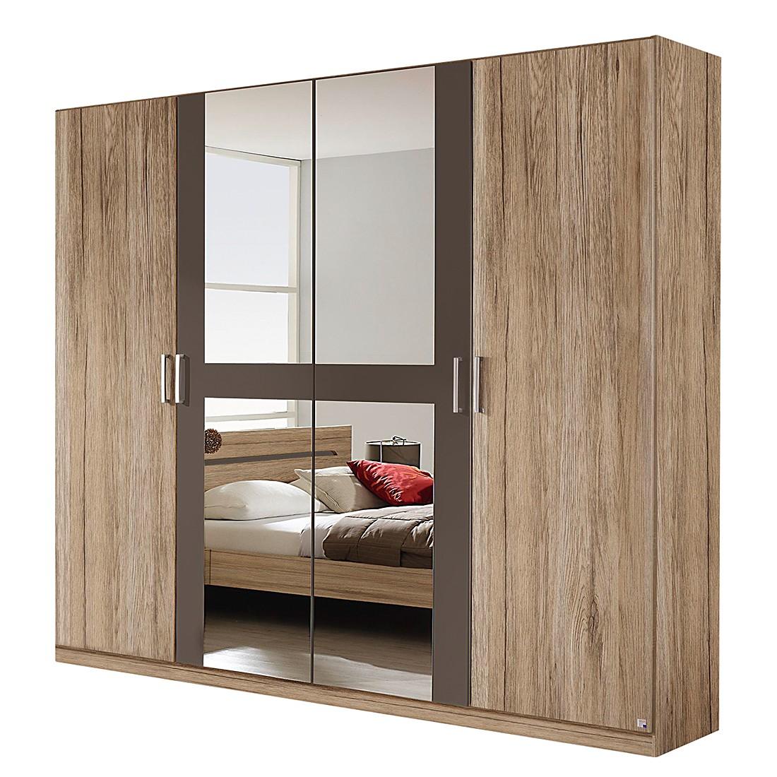 Schlafzimmer Einrichten Blog: Schlafzimmer Gestalten San Remo. Schlafzimmer Lampe Blog