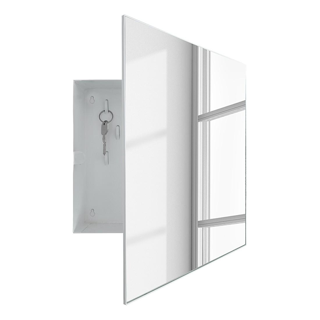 Schluesselkasten Mirror-Box