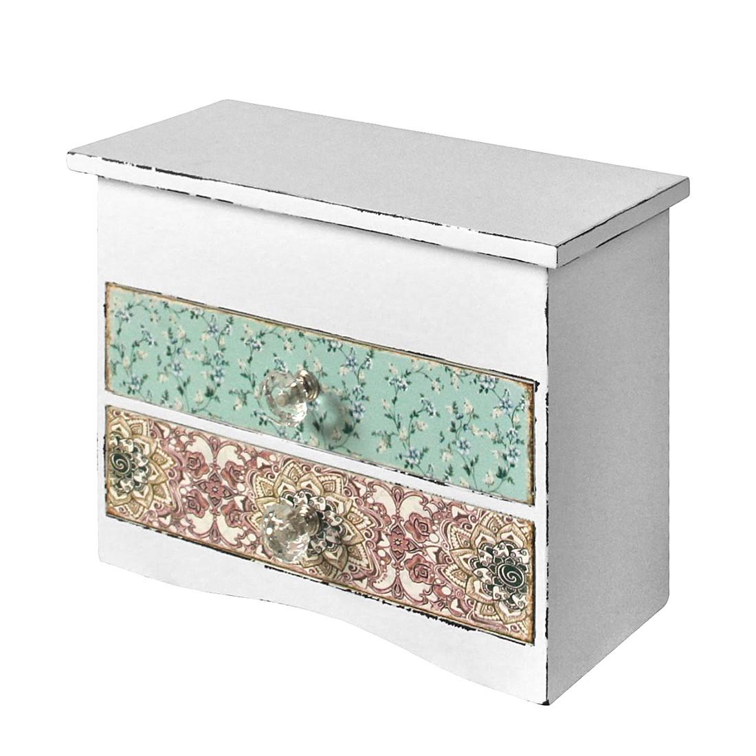 Image of Box porta trucchi Charminster I, Maison Belfort
