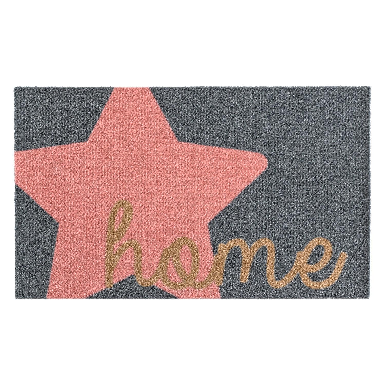 Deurmat Star Home, Zala Living