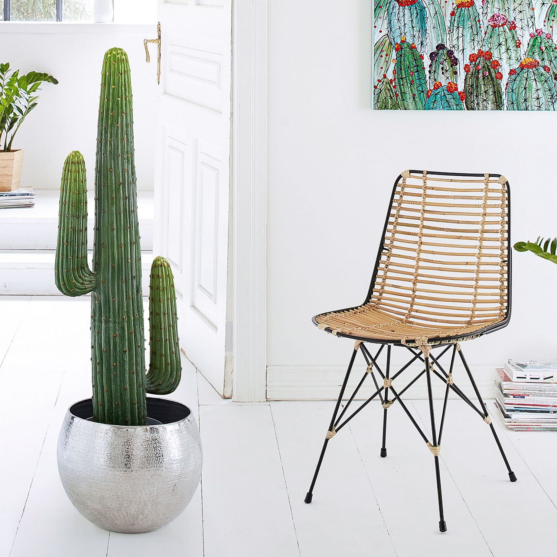 home24 Kunstpflanze Kaktus | Dekoration > Dekopflanzen | PureDay