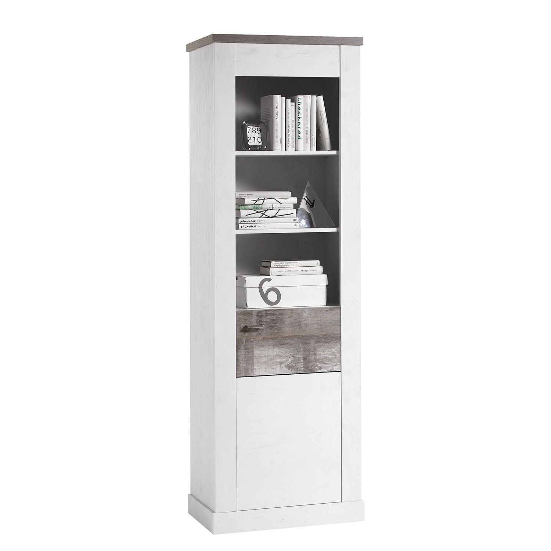holz Weitere Schränke online kaufen | Möbel-Suchmaschine ...