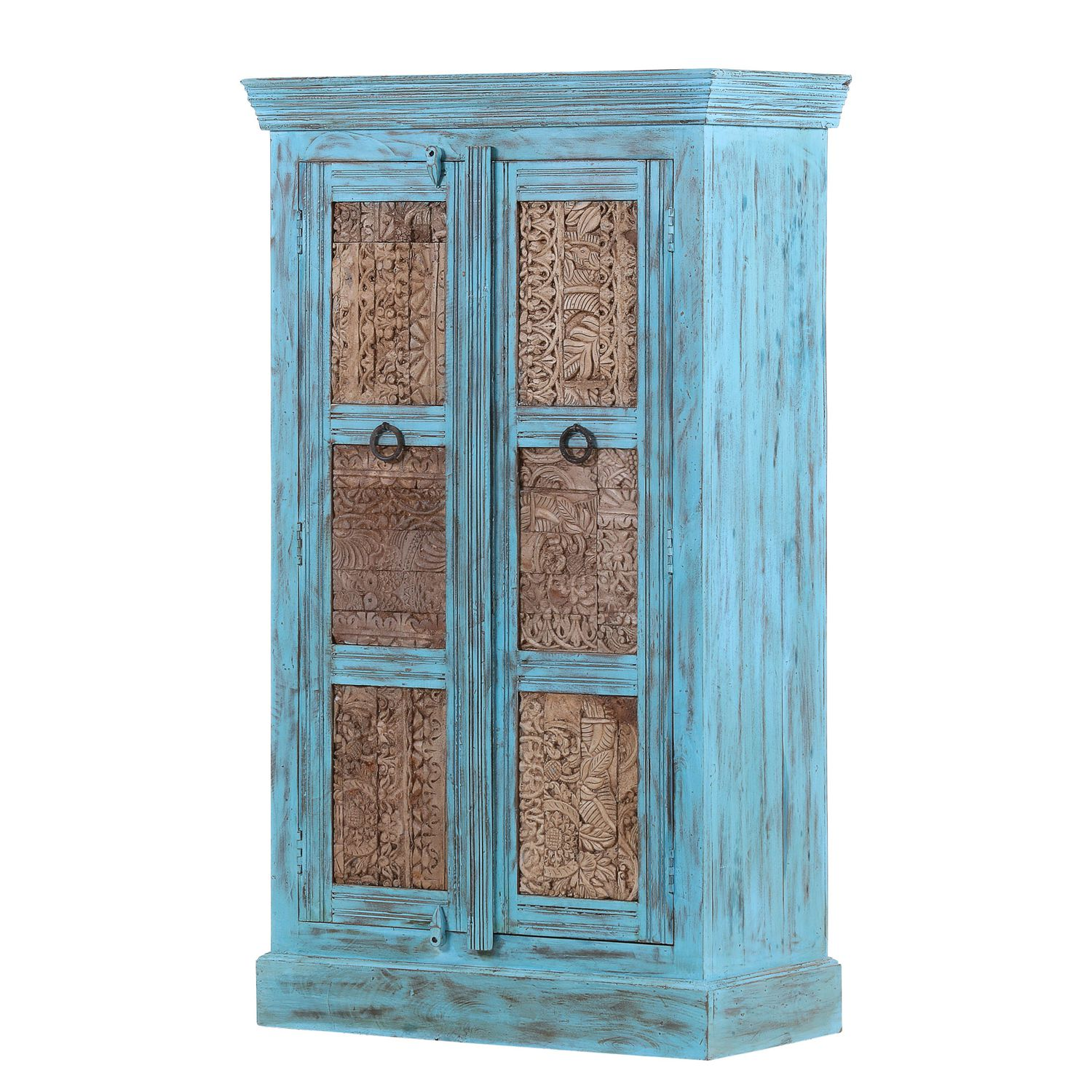 Armoire Watergate