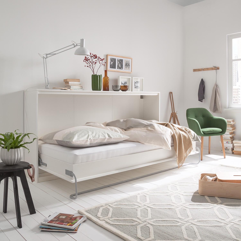 Schrankbett KiYDOO smart | Schlafzimmer > Betten > Schrankbetten | Fredriks