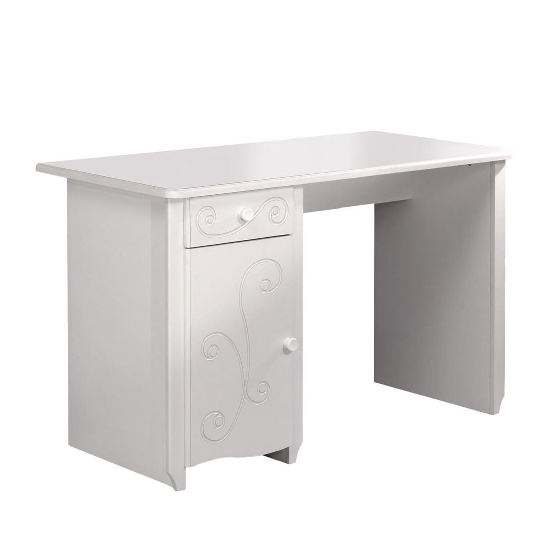 Schreibtisch Alice
