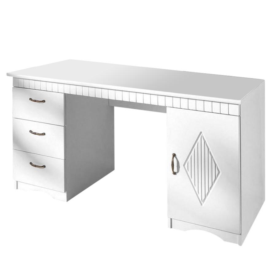 Schreibtisch Amia II