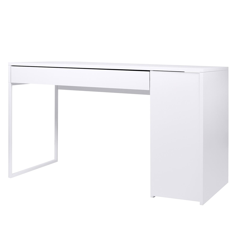 Schreibtisch Barford