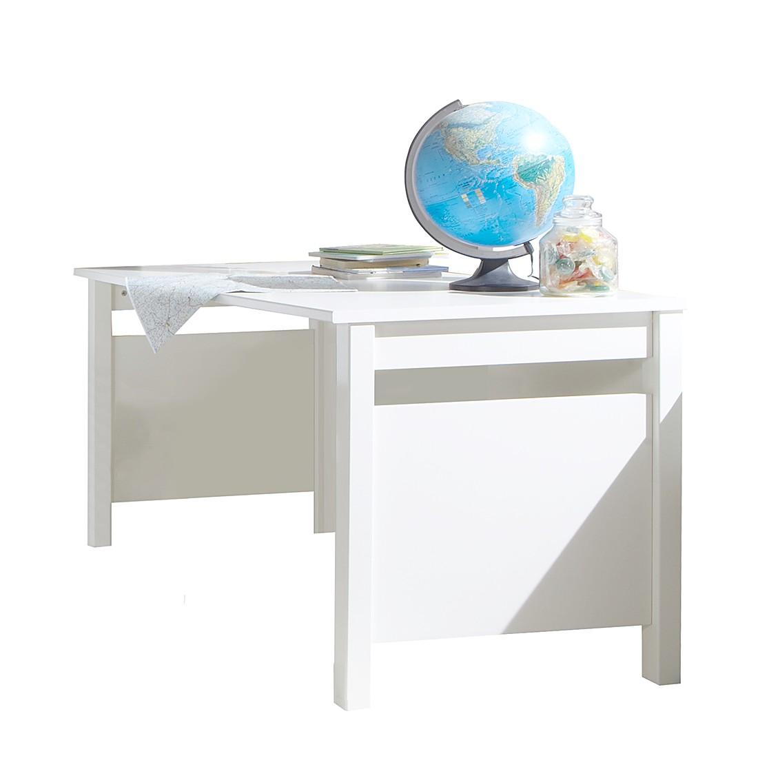 Schreibtisch Bibi
