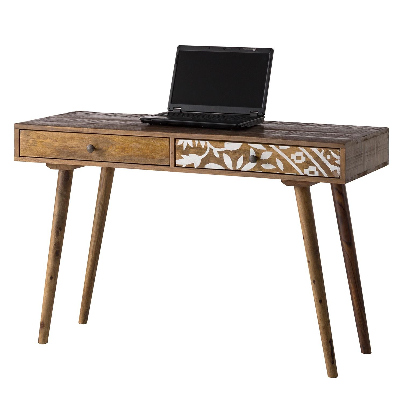Schreibtisch Bloomingville