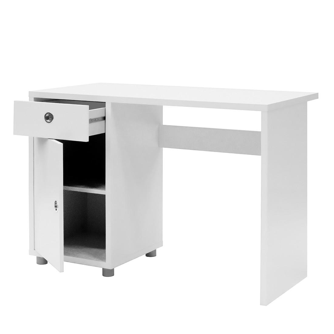 Schreibtisch Box I