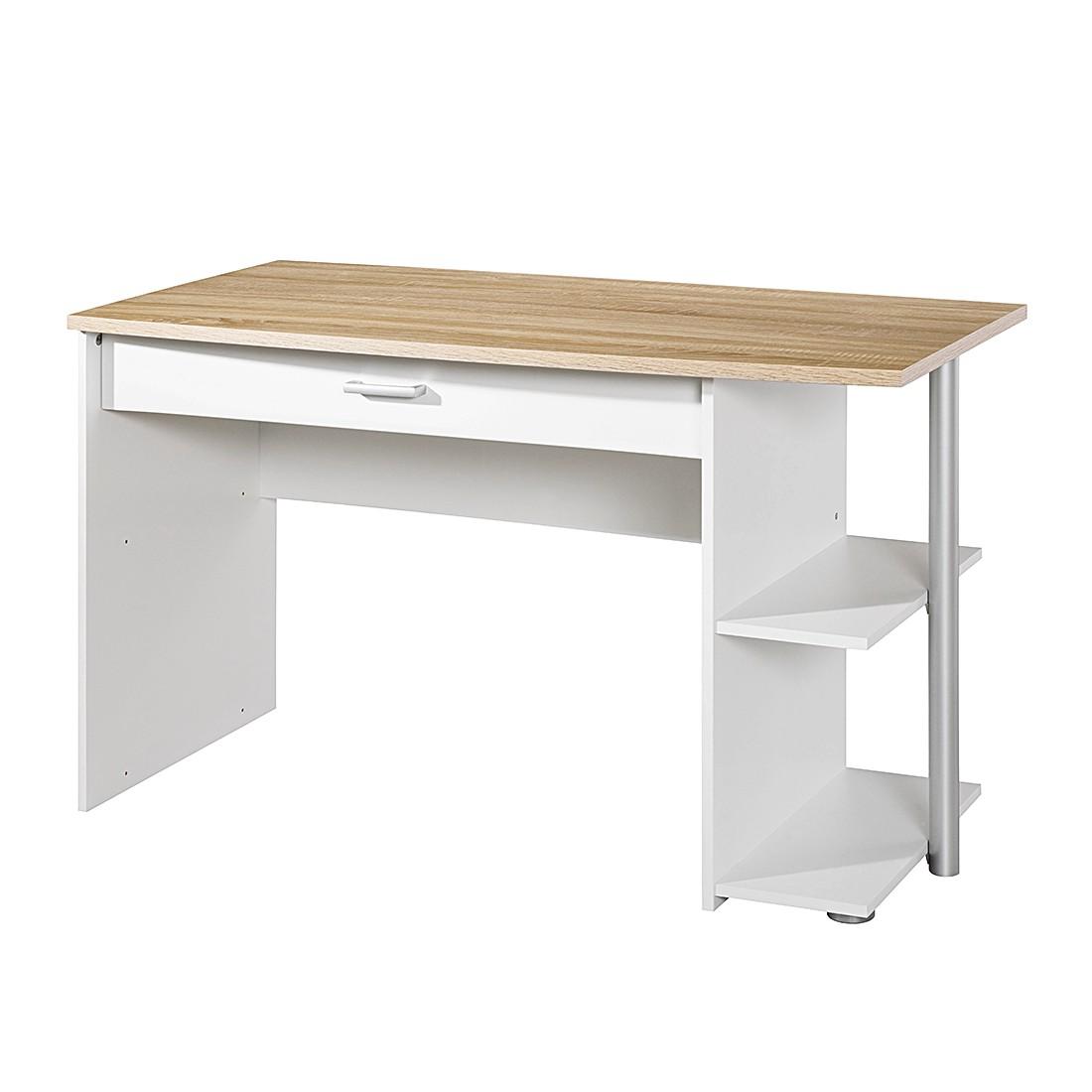 Schreibtisch Point