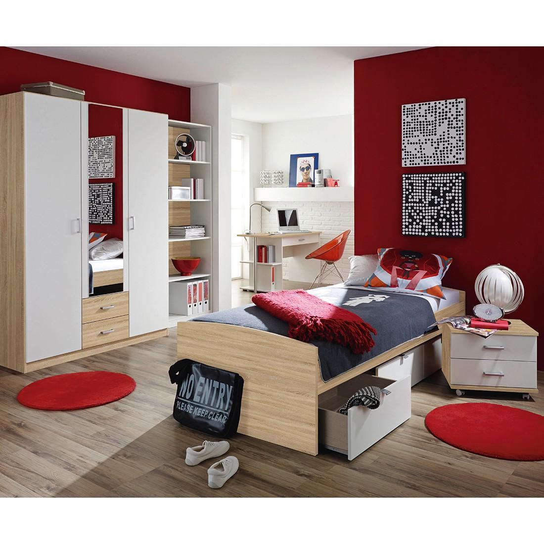 bettdecken baur janine bettw sche biber schlafzimmer ideen wei beige kaktus lattenroste. Black Bedroom Furniture Sets. Home Design Ideas