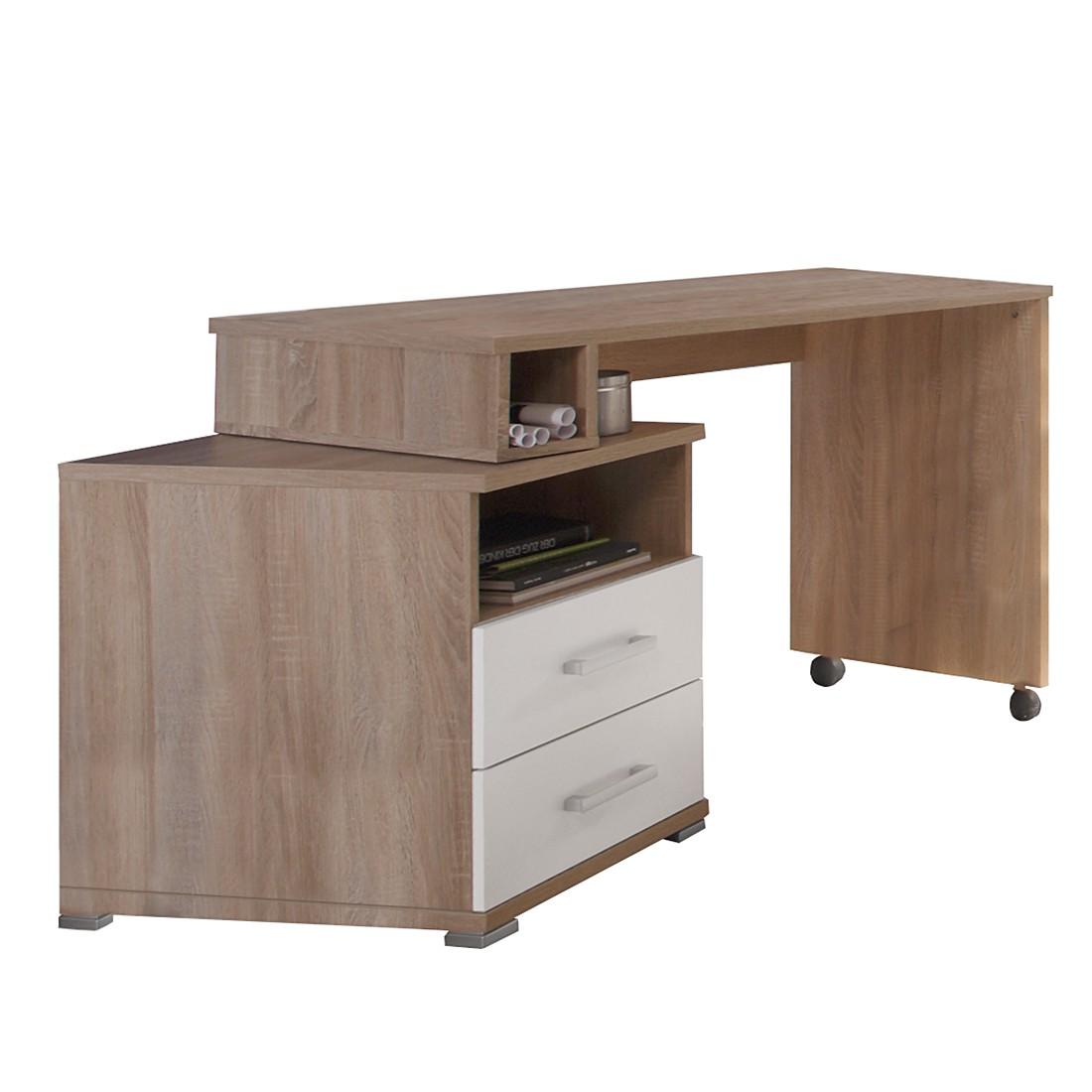 Schreibtisch Corner
