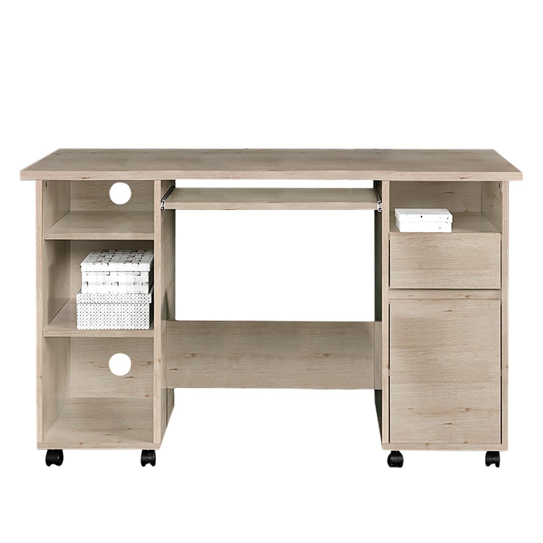 Schreibtisch CS 125 R