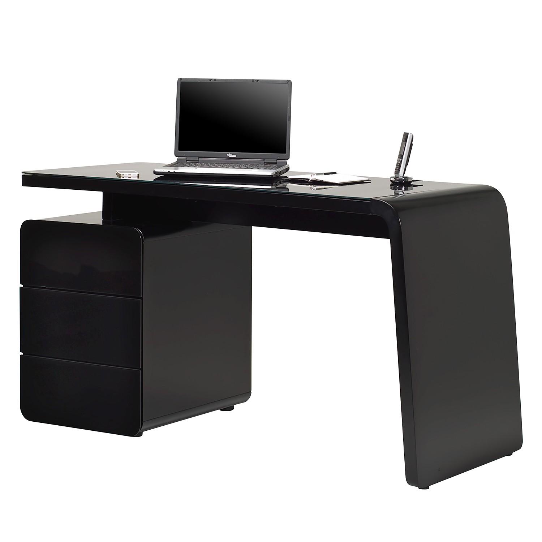 Schreibtisch CSL 440