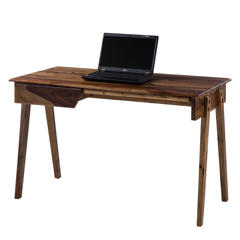 Schreibtisch Cullman
