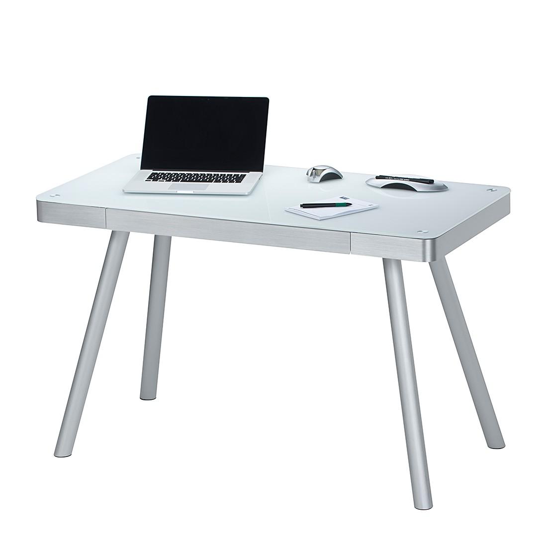 Schreibtisch Dahoff I