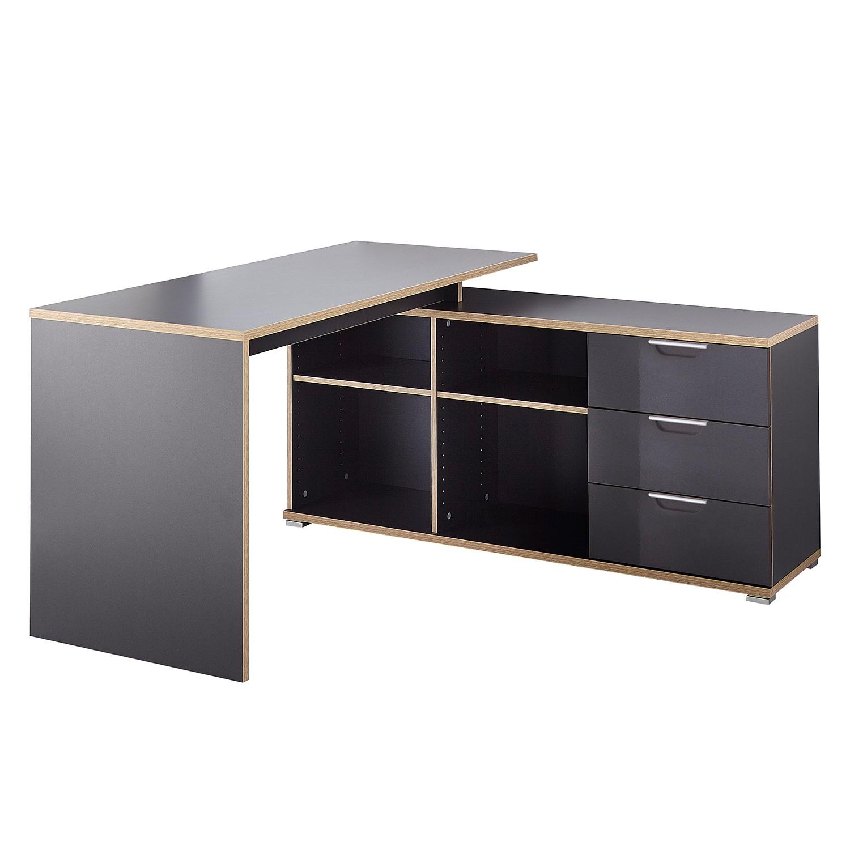 home24 Schreibtisch Drew