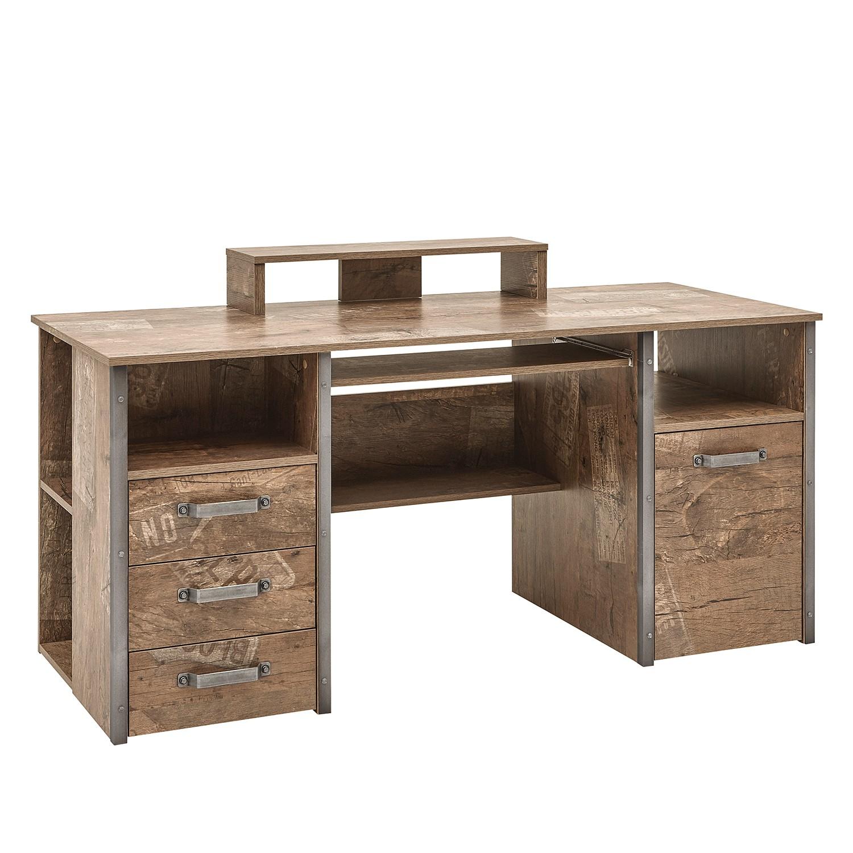 Schreibtisch Harkon I
