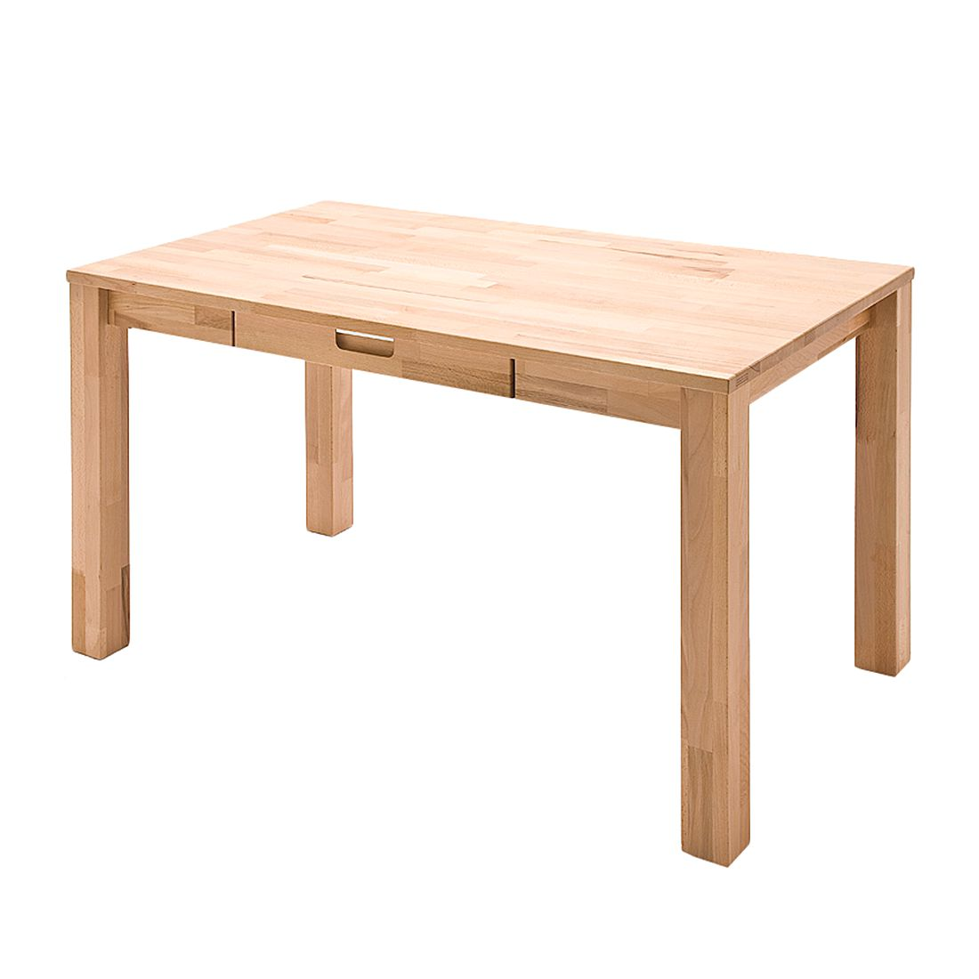 Schreibtisch Lumberjack II