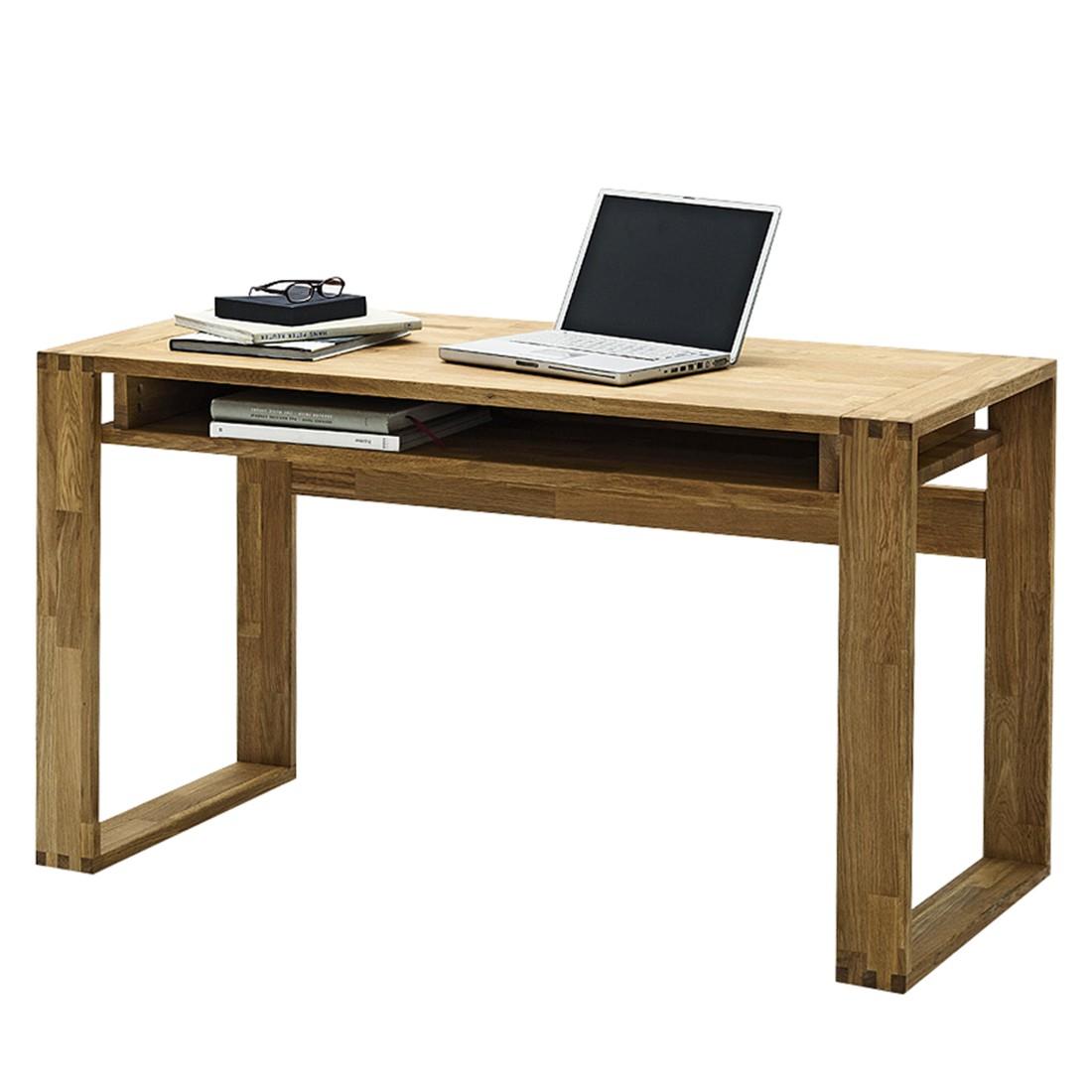 ars natura schreibtische online kaufen m bel suchmaschine. Black Bedroom Furniture Sets. Home Design Ideas