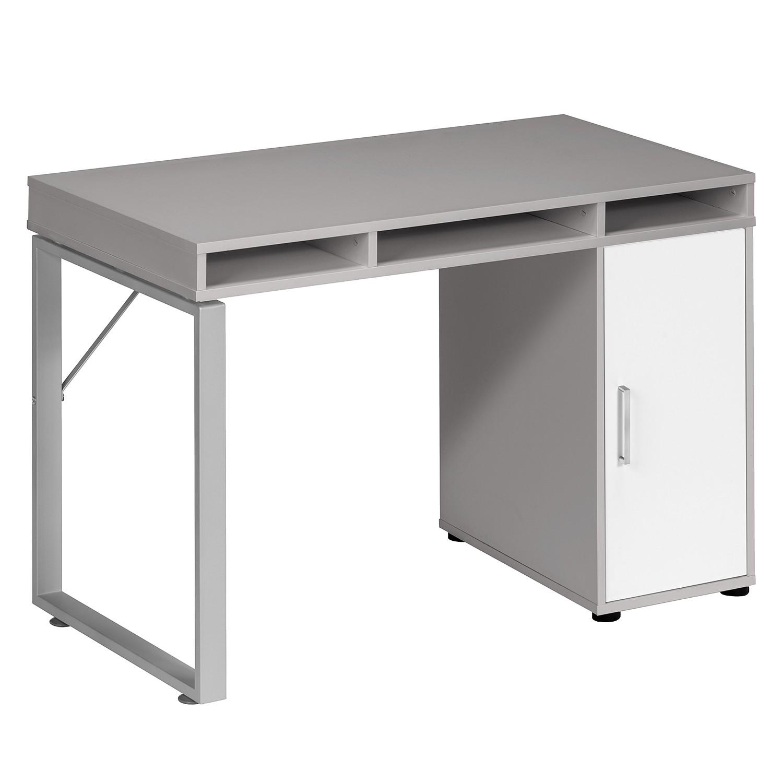 Schreibtisch Magic V