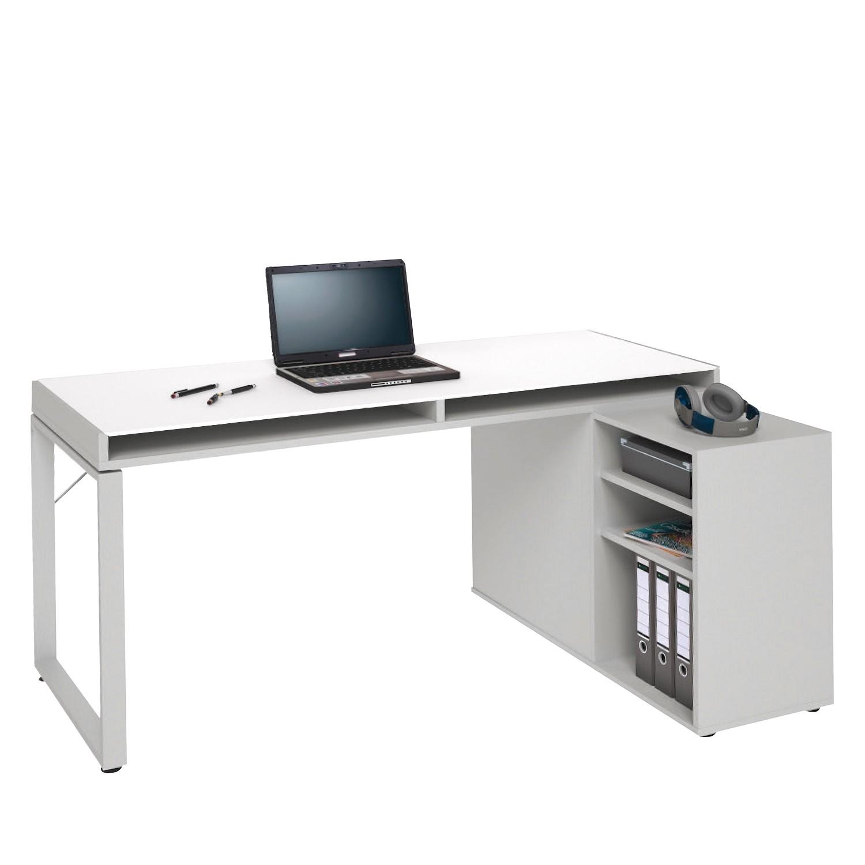 Schreibtisch Magic X
