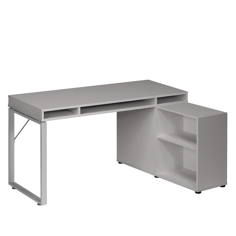 Schreibtisch Magic XIV