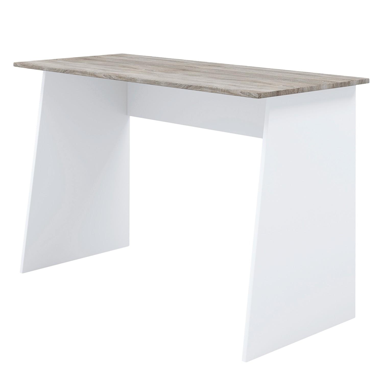 Schreibtisch Masola